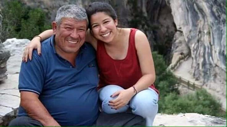 Mehmet Yurtman tahliye edildi