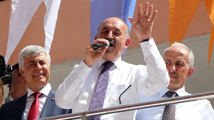 'Asım'ın nesli, Mustafa Kemal'in askerleri'
