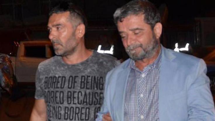 Bahçeli'den Mümtazer Türköne çağrısı: Davası tekrar değerlendirilmeli