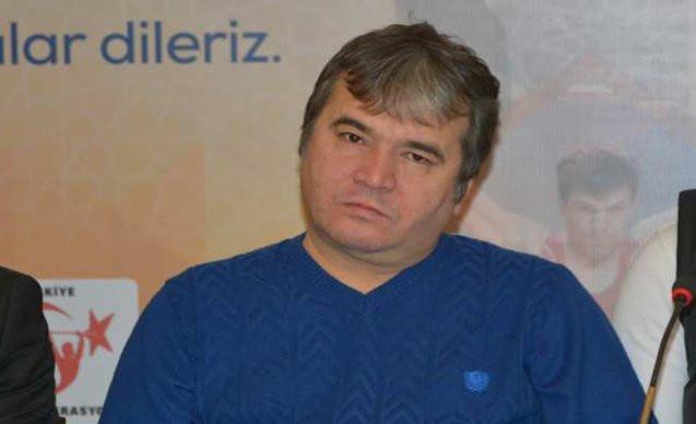 'Akrabam Gülen'e bir kaç tokat vurmuş'