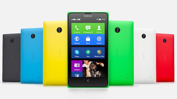 Nokia efsanesi geri mi dönüyor?