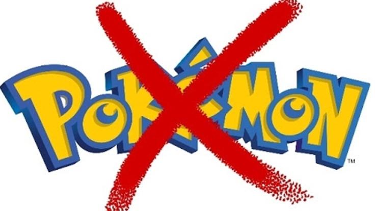 Pokemon GO istilasından bıkan çiftçi, dava açtı