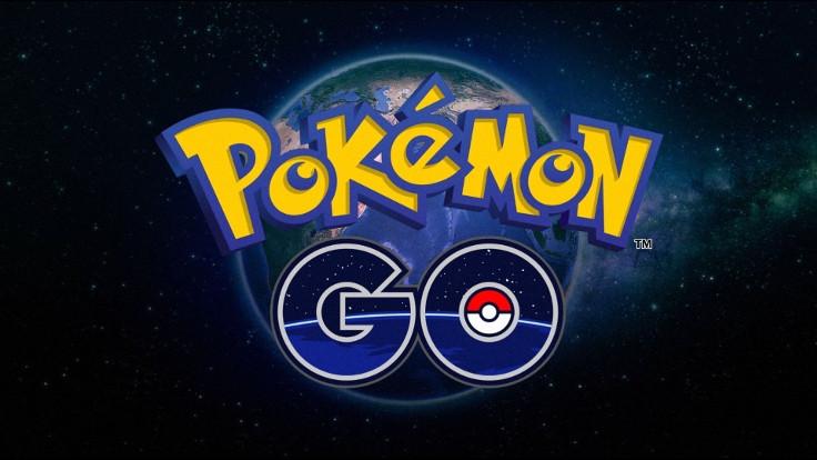 Pokemon GO'ya ilk haneye tecavüz davası!