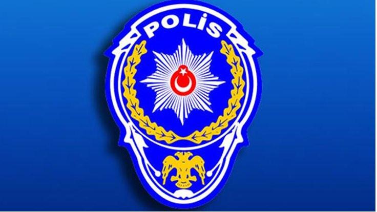 Polise başörtüsü zorunlu mu oldu?