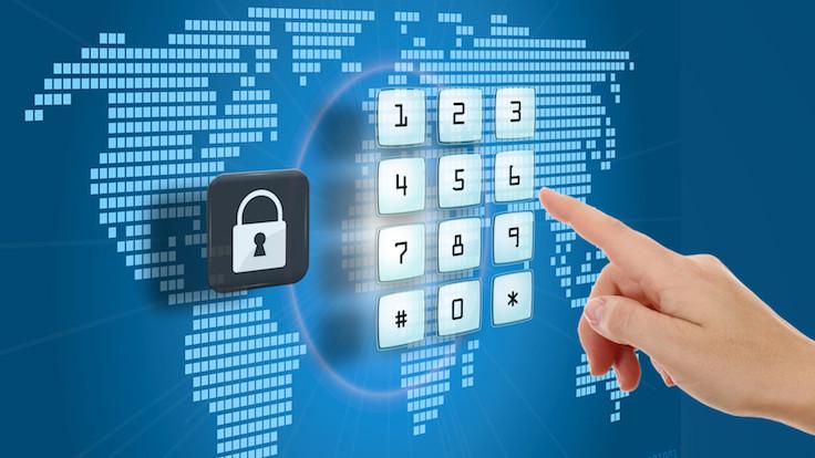 Şirketler siber saldırı tehdidi altında