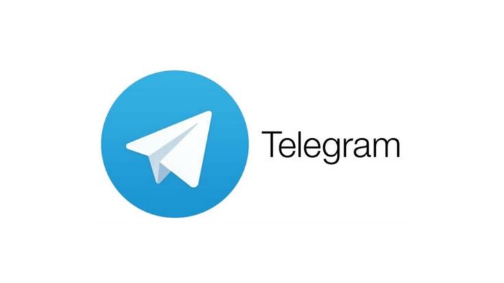 15 Milyon Telegram Kullanıcısının Bilgileri Çalındı!