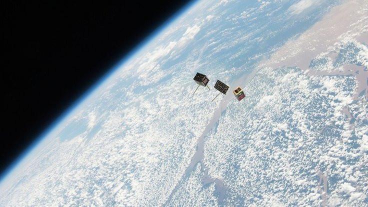 ABD uzayda plazma bombası patlatacak