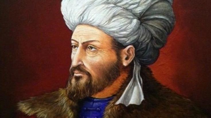 Osmanlı padişahlarının 'gerçek' yüzleri - Sayfa 2