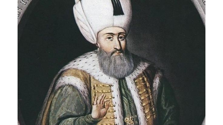Osmanlı padişahlarının 'gerçek' yüzleri - Sayfa 3