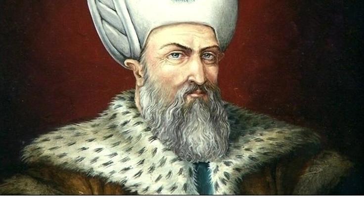 Osmanlı padişahlarının 'gerçek' yüzleri - Sayfa 4