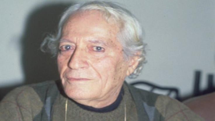 Celal Başlangıç'a Musa Anter Onur Ödülü