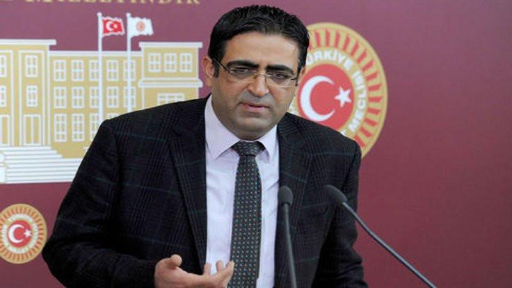 'AKP, cemaatle uzlaşma arayışına mı başladı?'
