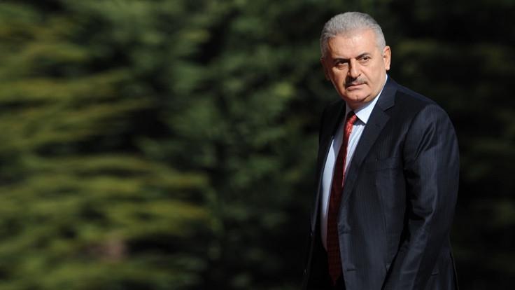 ABD'ye Nihat Erim tepkisi: Zevzeklik etmiş
