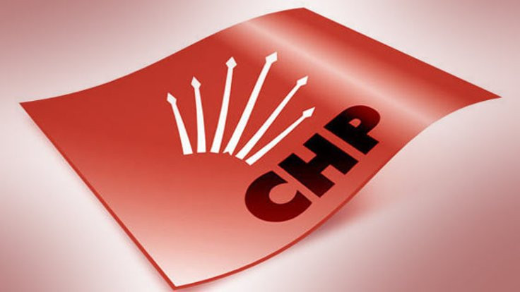 CHP'de acil toplantı çağrısı