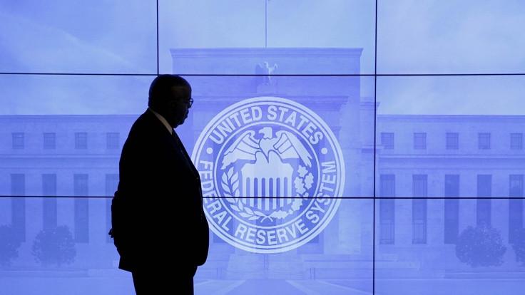 Dolar küresel piyasada neden düşüşte?