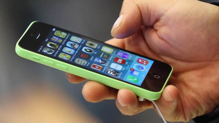Devletler iPhone'u gözetliyor mu?