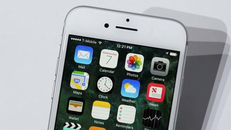 Apple'ın Türkiye'deki zam oranı açıklandı