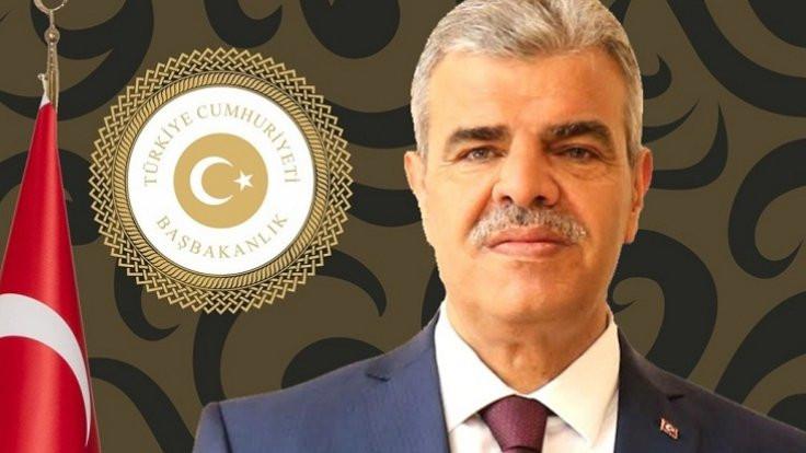 Öcalan'ın mesajına hükümetten ilk yanıt