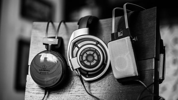 Kulaklıkta 5.1 çevresel ses deneyimi