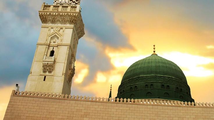 Din sanılan geleneği korumak