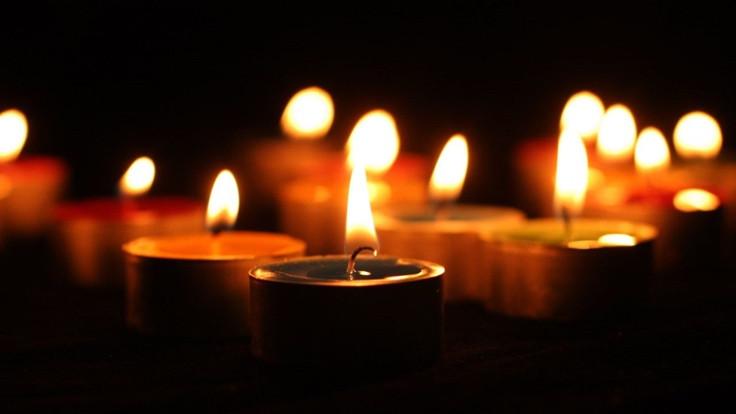 Bayram bitince elektrik kesintileri başlıyor