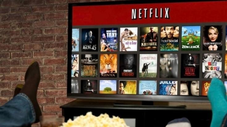 Netflix'in Türkiye fiyatları belli oldu