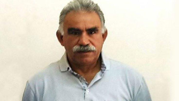 Savcılık: Öcalan'ın öldüğü haberleri asılsız