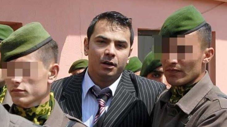 Polisten Erhan Tuncel itirafları