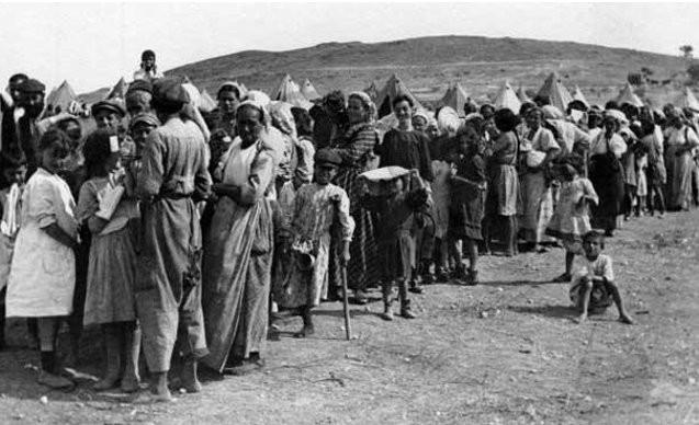 29 ülke ve kurumdan 'Ermeni soykırımı' kararı