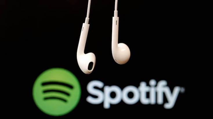 Spotify, Soundcloud'u satın alıyor