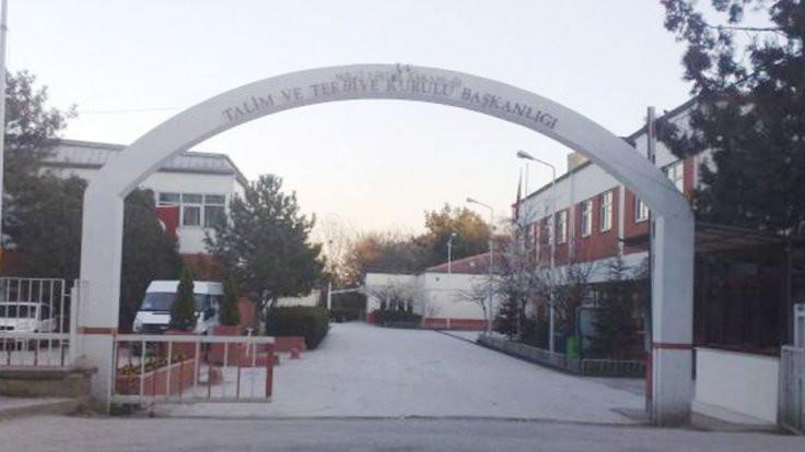 Talim Terbiye'de öğretmen zorunluluğu kalktı