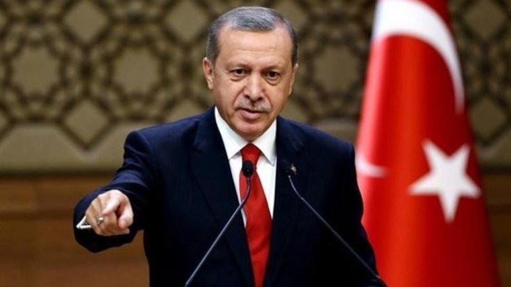 Erdoğan affetti ama kanun affetmiyor