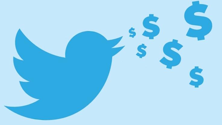 Twitter'dan yeni reklam politikası