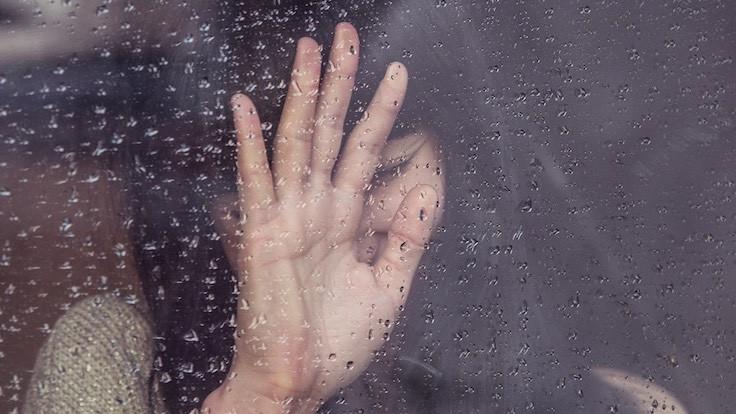 Meteoroloji İstanbul için yağış saati verdi