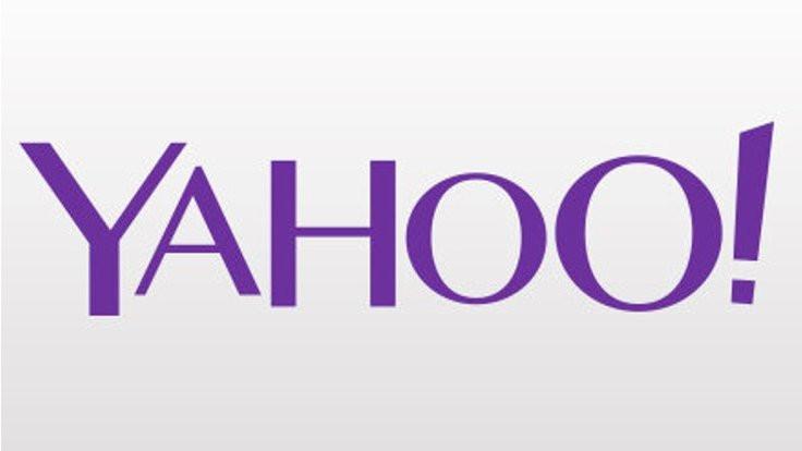 500 milyon Yahoo kullanıcısı hacklendi