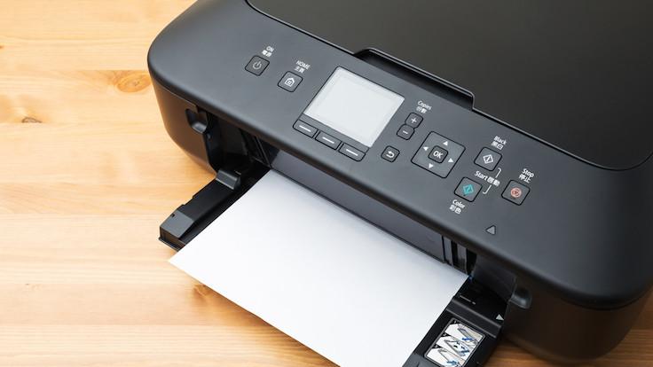 Hangi yazıcıyı almalı?