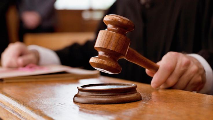 Mahkeme gerekçeyi açıkladı