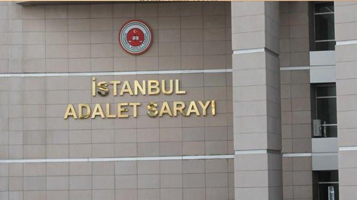 Cumhuriyet'e hem FETÖ hem PKK ithamı