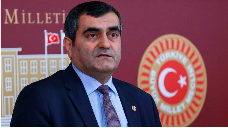 'Arjantin duydu Mehmet Ağar duymadı'