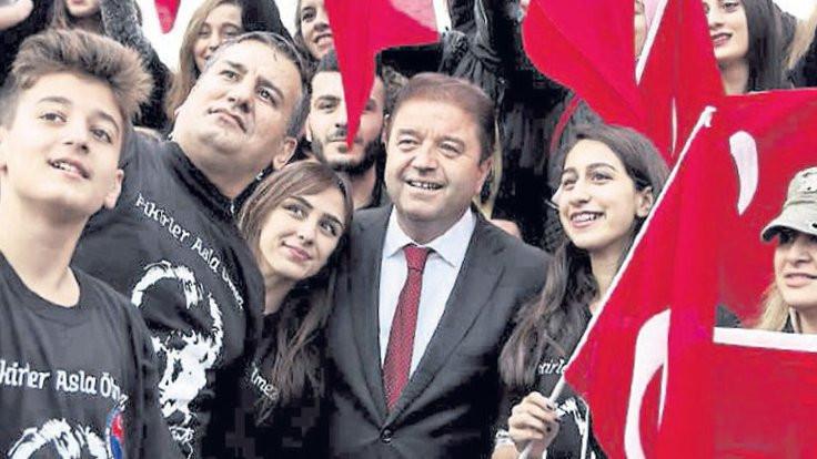 'Cumhuriyetin yolunu Dersimliler açtı'
