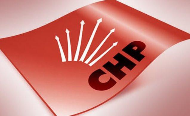 CHP 29 Ekim programını açıkladı