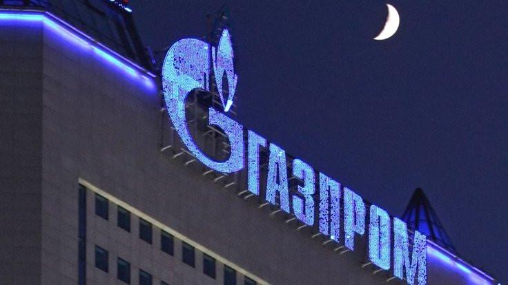 Gazprom'dan Türk Akımı için yeni tarih