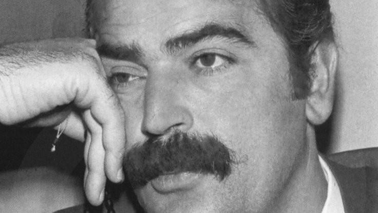 Hayati Hamzaoğlu: Devrimci 'kötü adam'
