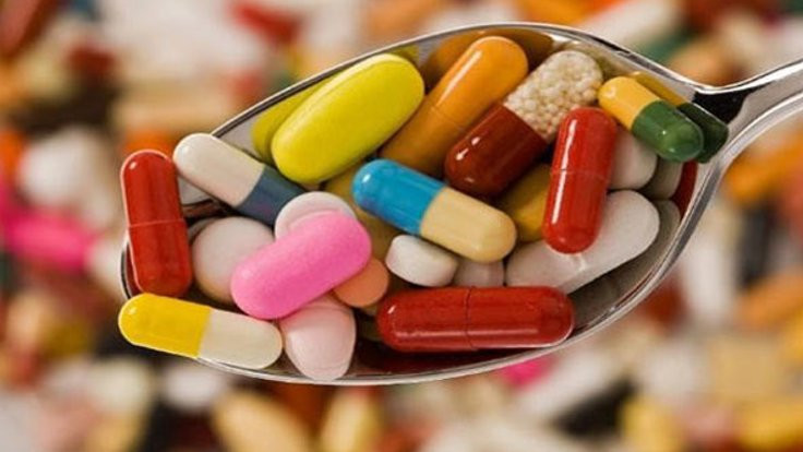 Vitaminler: Kullanmalı mı, kullanmamalı mı?