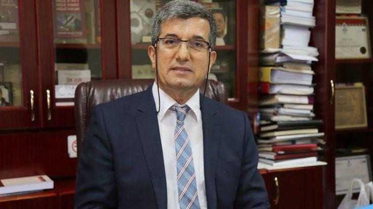 'Türkiye'ye yargıyı biz getireceğiz'