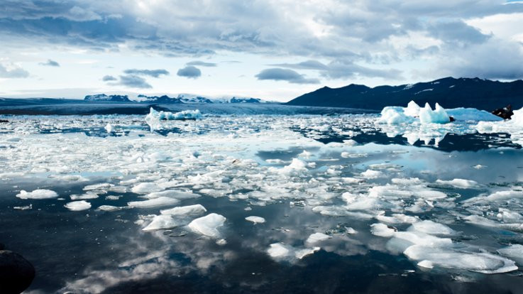 Deniz seviyesi ve iklimsel etkileşimler