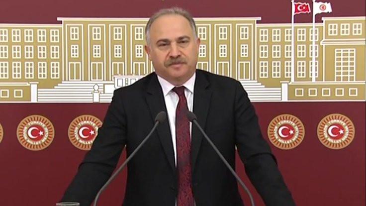 'İdam tartışması Gülen'in iadesini engellemeye dönüktür'