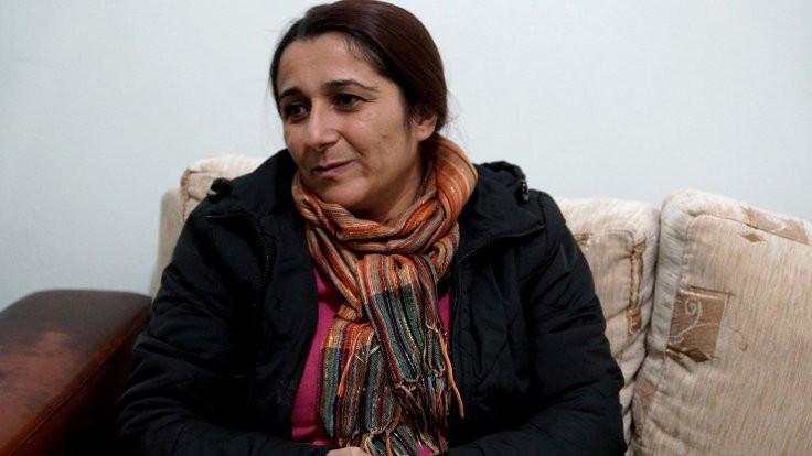 Hasan Ocak'ın kız kardeşi Maside Ocak'tan Mehmet Ağar'a yanıt