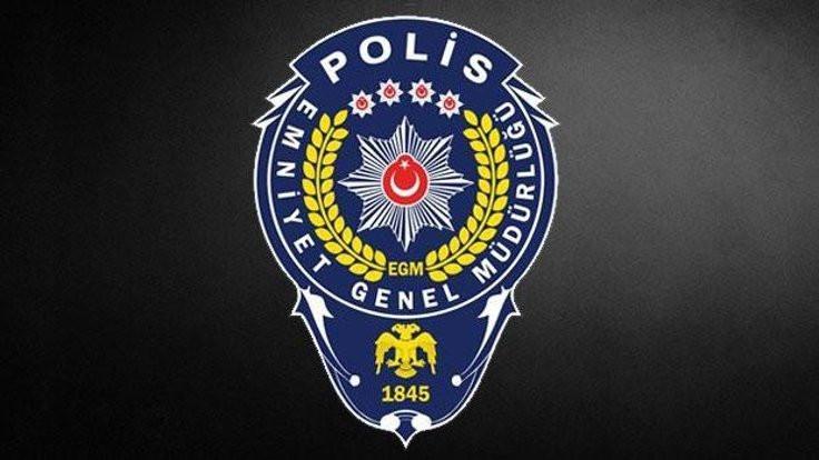Polise büyük operasyon!