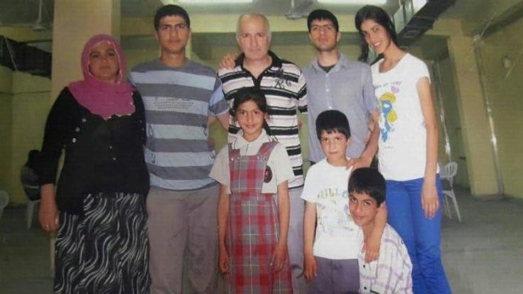 'Sabri Kaya'nın cezaevinde tedavisi yapılmıyor'